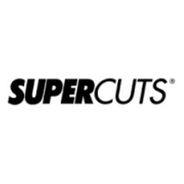 Supercuts Lakeview East