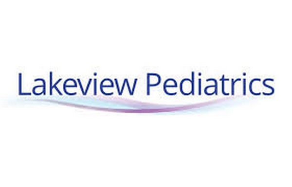 Lakeview Pediatrics, LLC