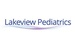 Lakeview Pediatrics, LLC