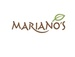 Mariano's
