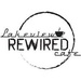 Lakeview Rewired Cafe