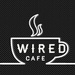 Rewired Coffee Bar