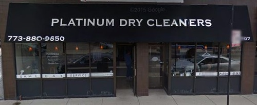 Gallery Image Platinum%20dry%20cleaners.JPG