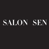 Salon SEN