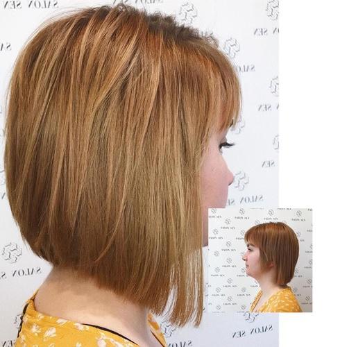 Gallery Image hair1.jpg