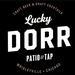 Lucky Dorr Patio & Tap