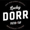 Lucky Dorr Patio & Tap