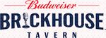 Budweiser Brickhouse Tavern