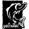 Yellowtail Sushi Bar & Asian Kitchen