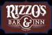 Rizzo's Bar & Inn