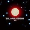 SolarBlu.net