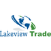 Lakeview Trade