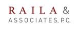 Raila and Associates, PC