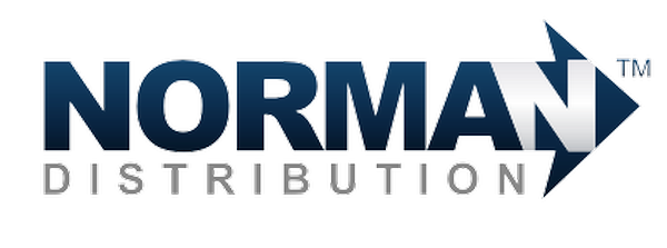 Norman Distribution