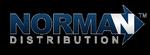 Norman Distribution