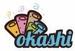 Okashi