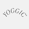 Yoggic