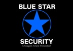 Blue Star Security