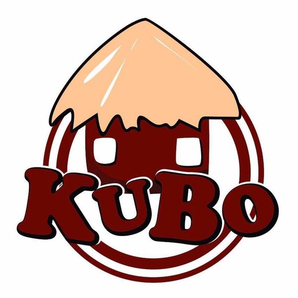 Kubo Chicago