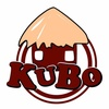 Kubo Chicago
