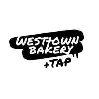 West Town Bakery & Tap