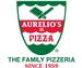 Aurelio's Pizza - Wrigleyville