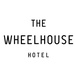 The Wheelhouse Hotel