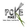 Poke Poké