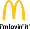 McDonald's Wrigleyville