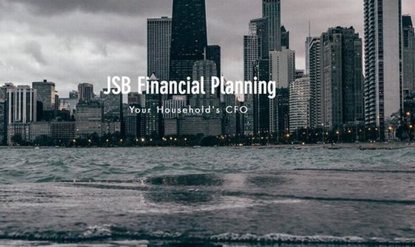 JSB Financial Planning