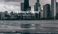 JSB Financial Planning