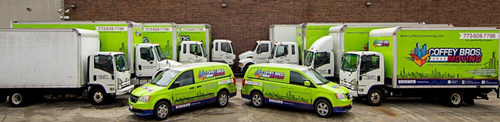 Gallery Image trucks2.png