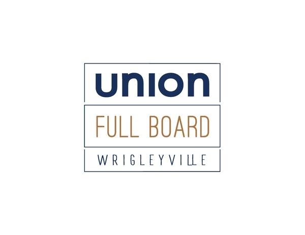 Union Full Board Wrigleyville