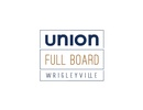 Union Full Board Wrigleyville