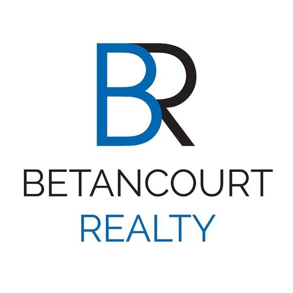 Betancourt Realty