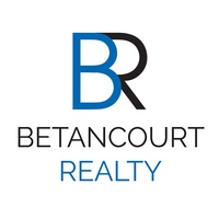 Betancourt Realty