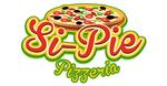 Si-Pie Pizzeria Wrigleyville