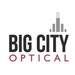 Big City Optical - East Lakeview