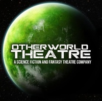 Otherworld Theatre