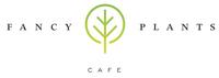 Fancy Plants Cafe