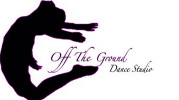 Off The Ground Dance Studio