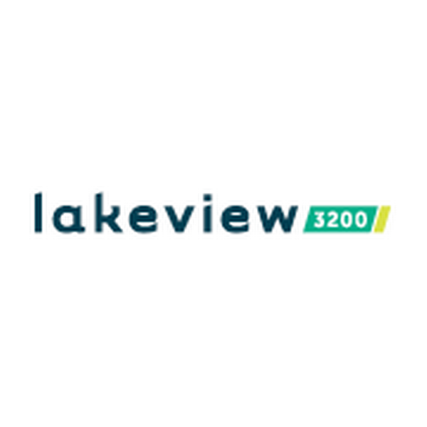 Lakeview 3200