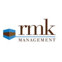RMK Management