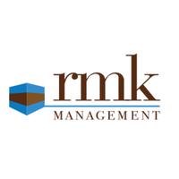 RMK Management