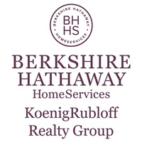Berkshire Hathaway - KoenigRubloff Realty Group