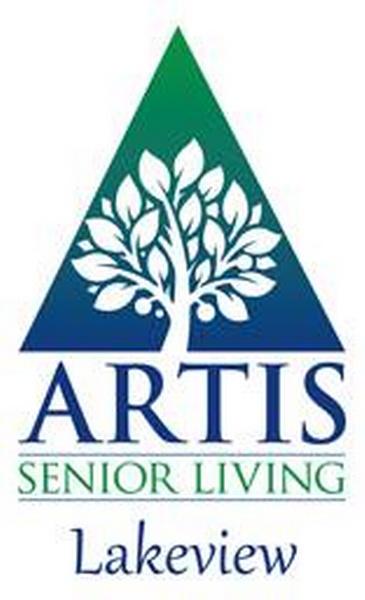 Artis Senior Living - Lakeview