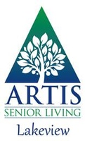Artis Senior Living - Lakeview