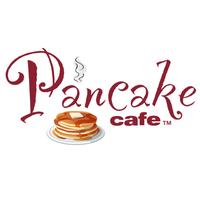 Pancake Cafe