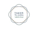 Tinker To Evers