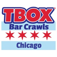 TBOX Bar Crawls